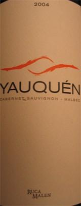 medium_yauquen-argentine-malbec.jpg