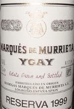 medium_rioja-marques-de-murrieta.jpg