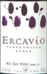 medium_ercavio-tempranillo-roble-castilla-toledo-mas-que-vino.jpg