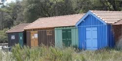 fort-royer-degustation-huitres-oleron-cabanes-ostreicoles-3.jpg