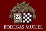 medium_bodegas-muriel-rioja.jpg