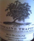 medium_domaine-trapet-bourgogne.jpg