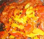 medium_coca-poivrons-tomates.2.jpg