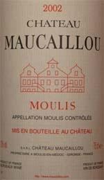 medium_chateau-maucaillou-moulis-en-medoc-luc-bretones.jpg