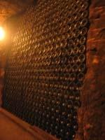 medium_cave-tuffeaux-touraine-serge-pascal-bonnigal-luc-bretones-7.jpg