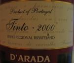 medium_ribatejo-vinho-tinto-d-arada.jpg