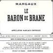 medium_margaux-baron-de-brane-chateau-brane-cantenac.JPG