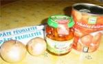 medium_coca-ingredients.jpg