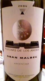 medium_flechas-de-los-andes-gran-malbec-argentina-luc-bretones.jpg