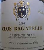 medium_clos-de-bagatelle-saint-chinian-luc-bretones.jpg
