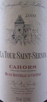 medium_cahors-saint-sernin.jpg