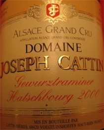 medium_gewurztraminer-cattin-alsace-grand-cru.jpg