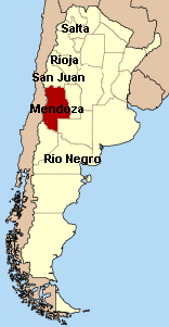 medium_argentine-region-viticoles.png