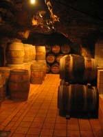 medium_cave-tuffeaux-touraine-serge-pascal-bonnigal-luc-bretones-10.2.jpg