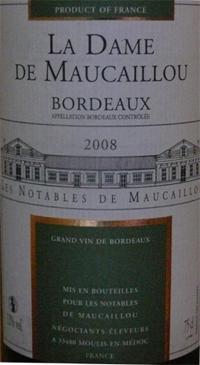 dame-maucaillou-bordeaux-2008-sauvignon.jpg