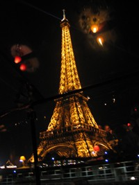 medium_bateaux-parisiens-2.jpg