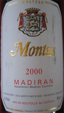 medium_madiran-montus.jpg