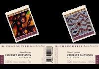 medium_chapoutier-australia-cabernet-sauvignon.jpg
