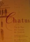 medium_chatus-vin-de-pays-des-coteaux-de-l-ardeche-luc-bretones.jpg