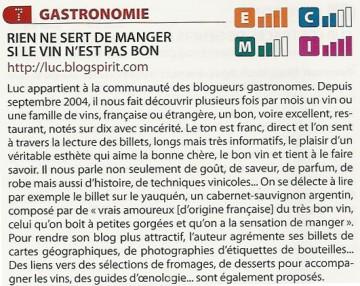 medium_lonely-planet-luc-bretones-gastronomie.jpg