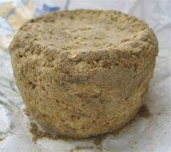 medium_tome-des-aravis-luc-bretones.jpg