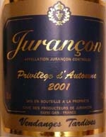 medium_jurancon-privilege-d-automne-vendanges-tardives.jpg