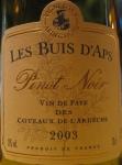 medium_les-buis-d-aps-pinot-noir-vin-de-pays-des-coteaux-de-l-ardeche-luc-bretones.2.jpg