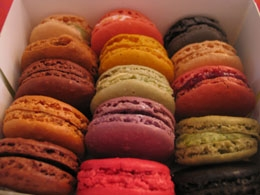 medium_macarons-laduree.jpg