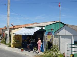 chez-mamelou-restaurant-dolus-d-oleron.jpg