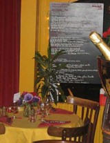 medium_restaurant-le-petel.jpg