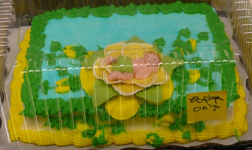 desserts-gateaux-us-5.jpg