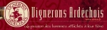 medium_vignerons-ardechois.JPG