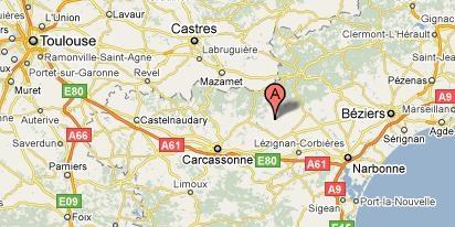 la-liviniere-minervois-chateau-de-gourgazaud.JPG