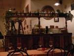 medium_ristorante-luc-bretones.jpg