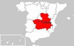 medium_castilla-castillo-la-mancha-la-manche-tolede-toledo.jpg