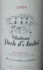 medium_chateau-pech-d-andre-minervois-marc-germaine-remaury-azillanet-luc-bretones.jpg