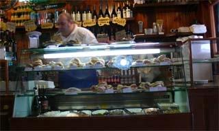 medium_cichetti-venise-venezia-luc-bretones.2.jpg