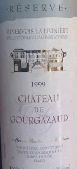 la-liviniere-minervois-chateau-de-gourgazaud-1999.jpg
