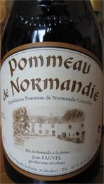 medium_pommeau-de-normandie-2.jpg